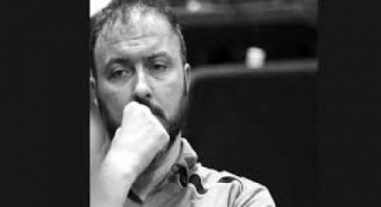 Νίκος Καπλάνης: Πέθανε από κορωνοϊό ο πρωταθλητής ΑμεΑ – Ήταν 48 χρονών   to10.gr