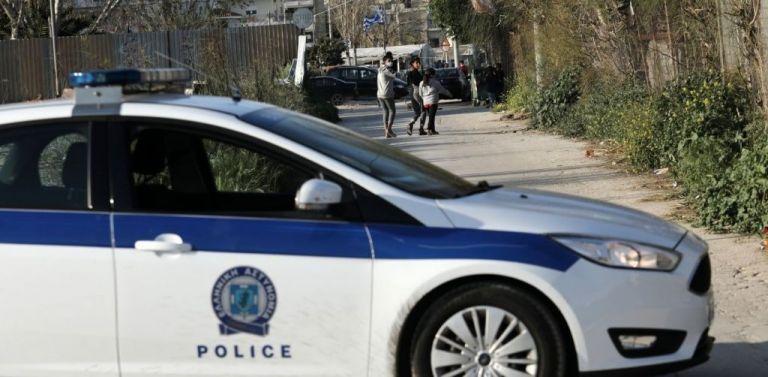 Κατερίνη: Προφυλακίζεται ο 58χρονος που κατηγορείται για το άγριο έγκλημα με θύμα 45χρονο | to10.gr