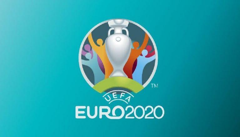 Αγώνες χωρίς αύριο στο Ευρωπαϊκό Πρωτάθλημα   to10.gr