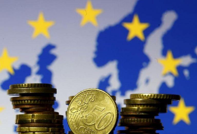 Capital Economics: Τι «δείχνει» το ποδόσφαιρο για την οικονομία   to10.gr