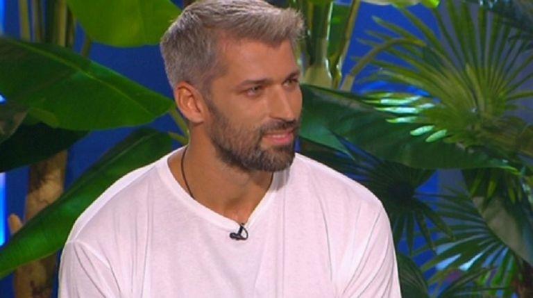 Αλέξης Παππάς: Ξεκίνησε γυρίσματα για το «Bachelor» | to10.gr