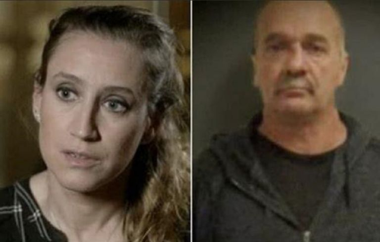 Γαλλία: «Με βίαζε από τα 12» – Στο εδώλιο για τον φόνο του βασανιστή πατριού και κατόπιν συζύγου της | to10.gr
