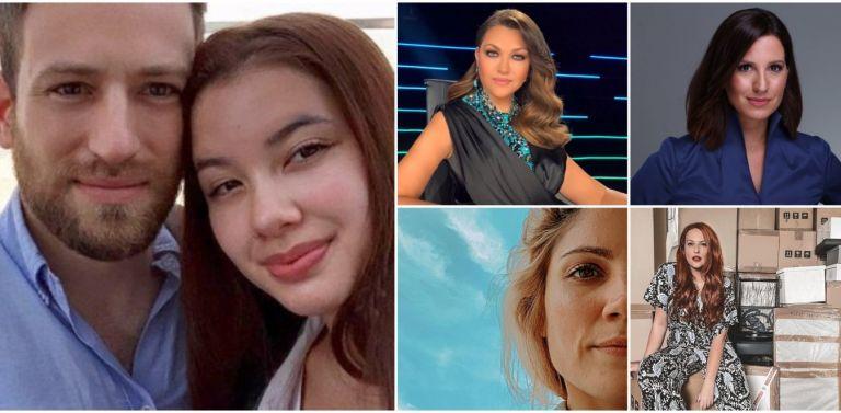 Δολοφονία στα Γλυκά Νερά: Λυμπεράκη, Γαρμπή και Συνατσάκη ξεσπούν μετά την ομολογία του πιλότου | to10.gr