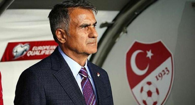 «Αν νικήσει η Τουρκία, αλλάζουν οι ισορροπίες» | to10.gr