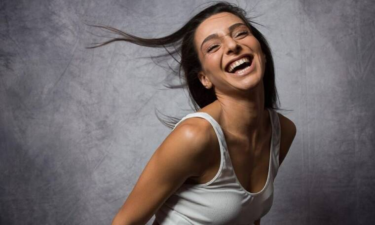 Survivor: Η Νικολέτα Μαυρίδη ποζάρει με μαγιό και κόβει… την ανάσα! | to10.gr