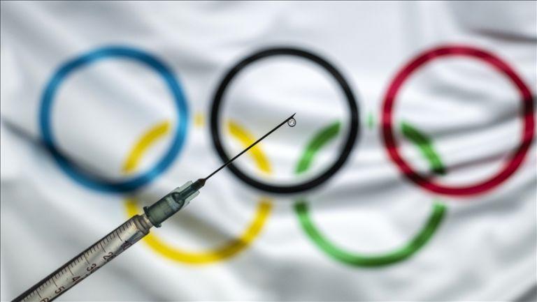 Ολυμπιακοί Αγώνες: Αρχίζει ο εμβολιασμός για τους συμμετέχοντες   to10.gr