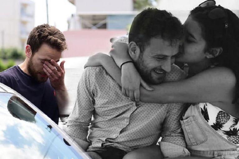Ρεσιτάλ ηθοποιίας δύο ώρες μετά τον φόνο – Αποκαλύψεις-σοκ αστυνομικών για το θέατρο του συζυγοκτόνου | to10.gr