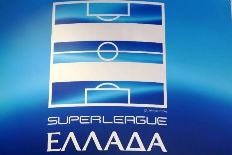 Παίκτης της Superleague αντιμετωπίζει καταγγελία για σεξουαλική παρενόχληση | to10.gr