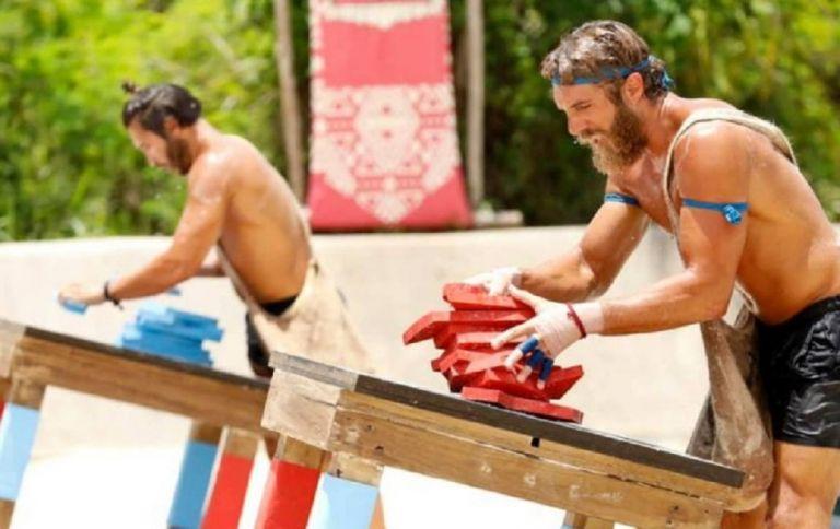 Survivor spoiler 23/06, ανατροπάρα: Αυτός ο παίκτης παίρνει την τρίτη ασυλία! | to10.gr