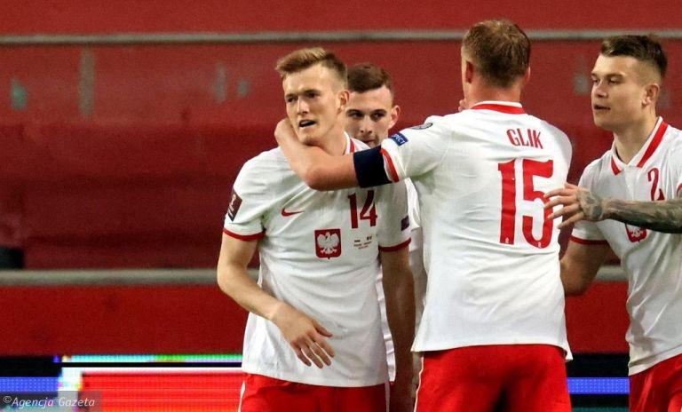 Κλήθηκαν στην Εθνική Πολωνίας οι Σφιντέρσκι και Σιμάνσκι (pic) | to10.gr