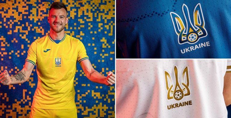 Η UEFA ανάγκασε την Ουκρανία να αποσύρει τις εμφανίσεις της   to10.gr