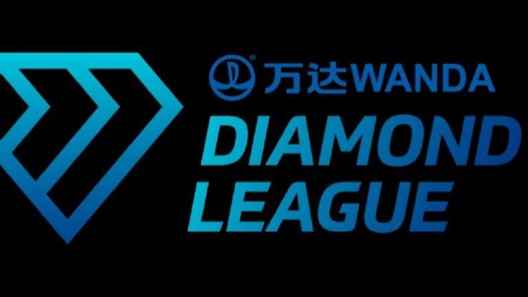 Ακυρώθηκαν τα δύο Diamond League στην Κίνα   to10.gr