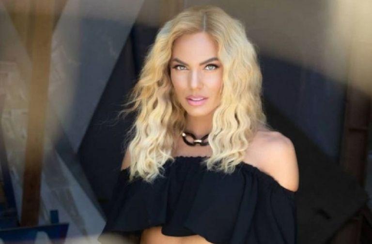 Ιωάννα Μαλέσκου: Νέο χτύπημα – Η φωτογραφία με το μαγιό κάνει το Instagram να παραληρεί   to10.gr