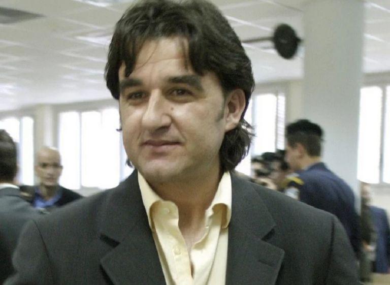 Αποφυλακίστηκε ο Ηρακλής Κωστάρης της 17Ν – Είχε δολοφονήσει τον Μπακογιάννη | to10.gr