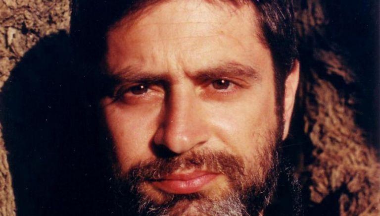 Έφυγε από την ζωή ο σκηνοθέτης Λευτέρης Δανίκας   to10.gr