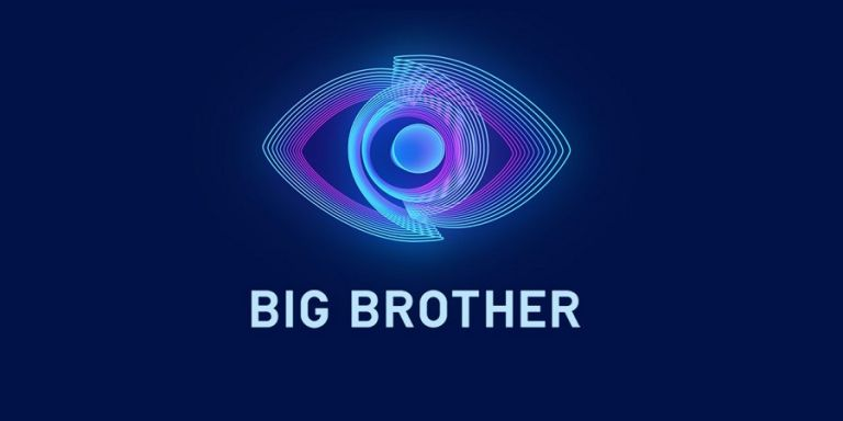 Big Brother 2: Κυκλοφόρησε το πρώτο τρέιλερ – Έκπληξη με τους παρουσιαστές | to10.gr