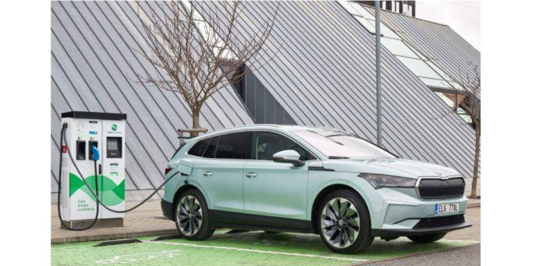 Avis Green Leasing: Η ηλεκτροκίνηση είναι εδώ και υπόσχεται ένα βιώσιμο αύριο | to10.gr