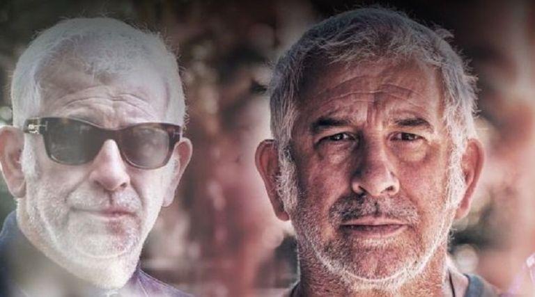 Ηθοποιοί και δικαστές «έθαψαν» τον Πέτρο Φιλιππίδη: «Είναι επικίνδυνος»   to10.gr