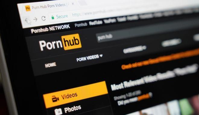 Το Μουσείο του Λούβρου μηνύει το Pornhub   to10.gr