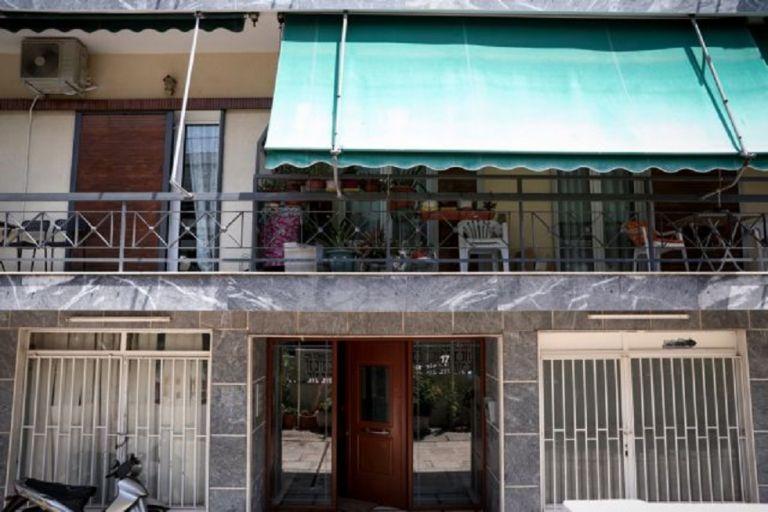 Δάφνη – Τι απαντά η ΕΛ.ΑΣ για τους αστυνομικούς που είχαν αγνοήσει τις καταγγελίες για ενδοοικογενειακή βία   to10.gr