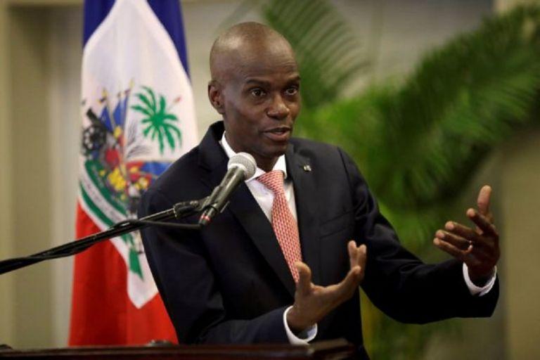Αϊτή: Δολοφονήθηκε ο πρόεδρος της χώρας μέσα στο σπίτι του | to10.gr