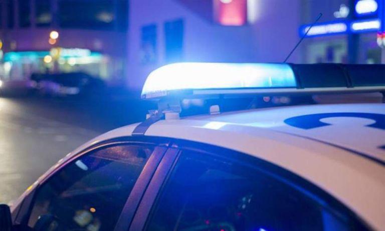 Φρικιαστικό έγκλημα στους Αγίους Αναργύρους – Γιος σκότωσε τον 90χρονο πατέρα του με μαχαίρι | to10.gr