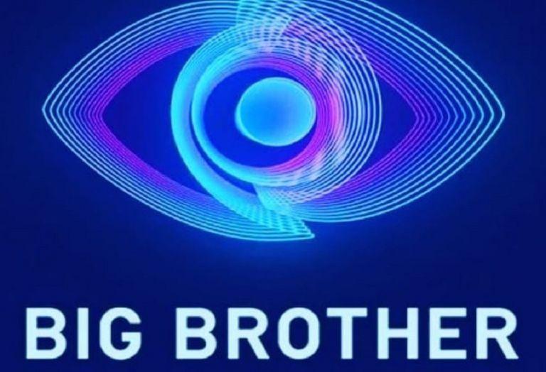 Big Brother: Νέα «μεταγραφή» φωτιά από το Deal – H παίκτρια που τρέλανε τον Φερεντίνο   to10.gr