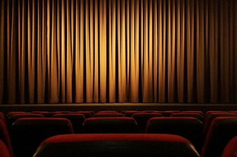 Γιος πασίγνωστης ηθοποιού άλλαξε φύλο – Οι πρώτες δηλώσεις της πρωταγωνίστριας (pic) | to10.gr