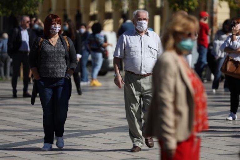 Έκρηξη κρουσμάτων: Σαρώνει η μετάλλαξη Δέλτα – Καμπανάκι για την αύξηση του ιικού φορτίου στα λύματα 9 περιοχών   to10.gr