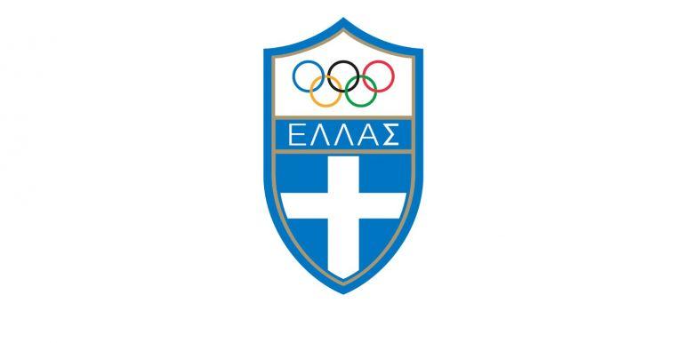 Ολυμπιακοί Αγώνες: Θετική στον κορωνοϊό Ελληνίδα αθλήτρια – Δεν θα αγωνιστεί στο Τόκιο   to10.gr