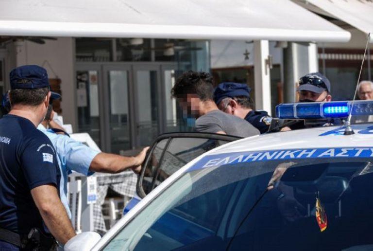 Φολέγανδρος: Όλη η απολογία του 30χρονου – «Γιατί σκότωσα τη Γαρυφαλλιά» | to10.gr
