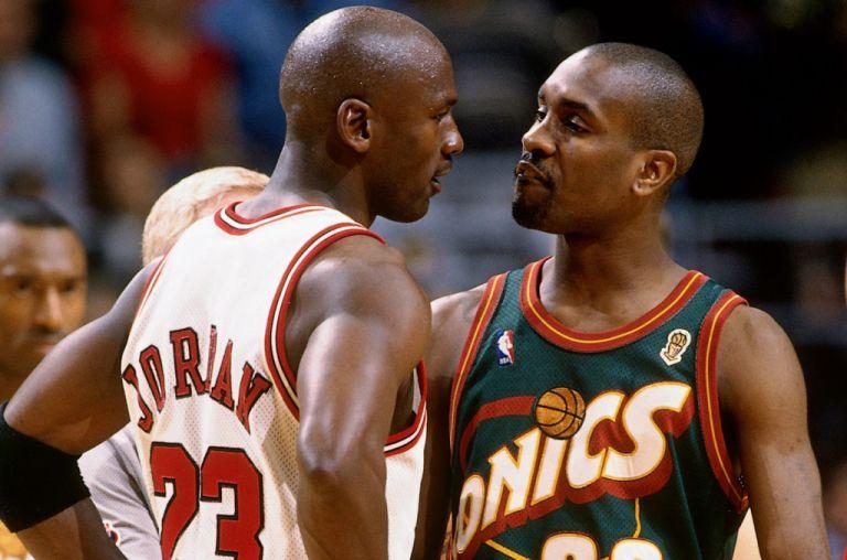 Οι μεγαλύτεροι trashtalkers του NBA (pics)   to10.gr
