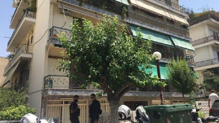 Έγκλημα στη Δάφνη: Αυτός είναι ο δολοφόνος που έσφαξε τη γυναίκα του – Τι περιγράφουν οι γείτονες (vids+pics) | to10.gr