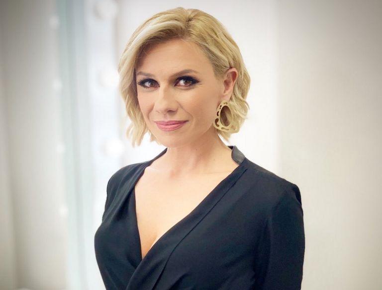 Κατερίνα Καραβάτου: Τέσσερις φορές που ξέσπασε σε δάκρυα on air | to10.gr