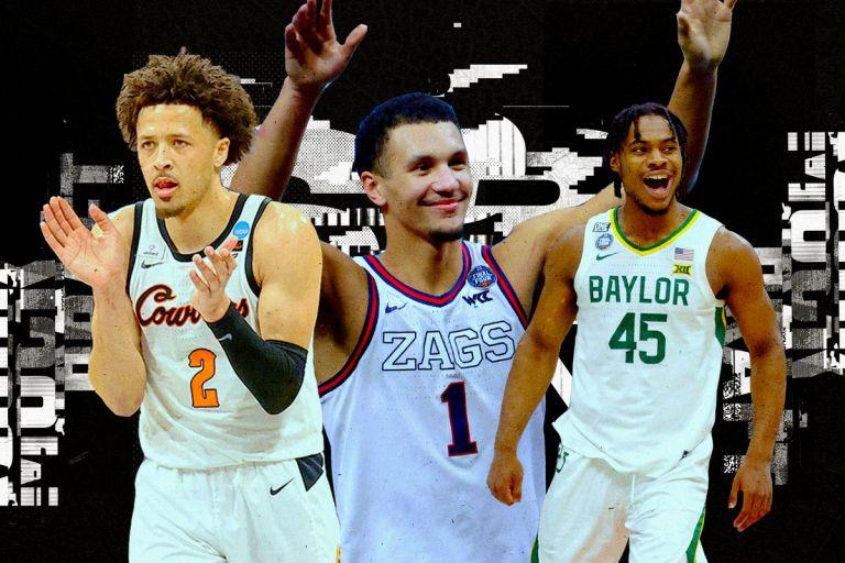 NBA Draft 2021: Από το Νο1 μέχρι τον… Καλαϊτζάκη – Όλα όσα πρέπει να ξέρετε | to10.gr