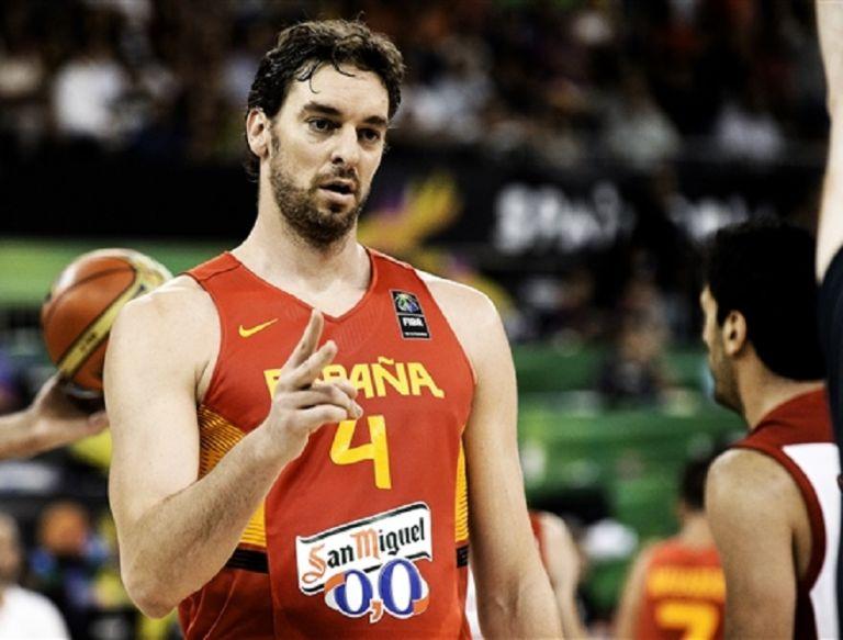 Η FIBA αποθέωσε τον Γκασόλ (vid)   to10.gr
