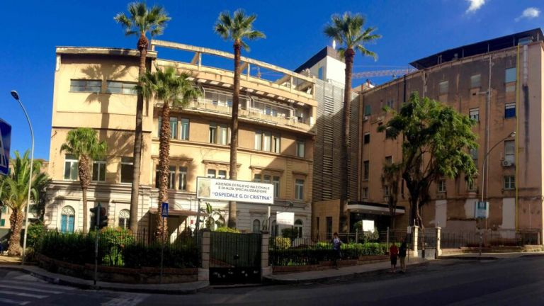 Σοκ στην Ιταλία: 11χρονη πέθανε από την παραλλαγή Δέλτα – «Δεν πρόλαβε να εμβολιαστεί»   to10.gr