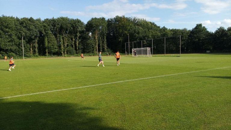 Παναθηναϊκός: Το σκεπτόμενο ποδόσφαιρο και τα γκολ του Χατζηγιοβάνη   to10.gr