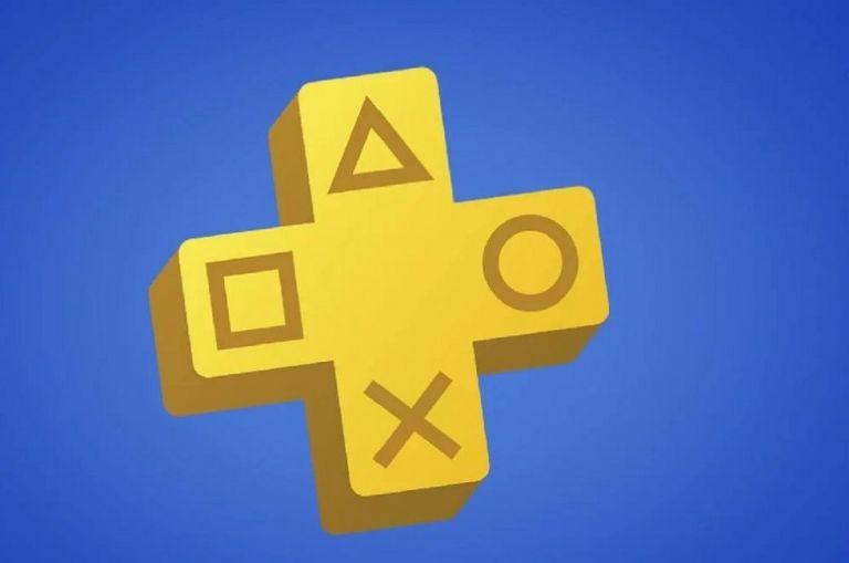 PlayStation Plus: Αυτά είναι τα παιχνίδια του Αυγούστου   to10.gr