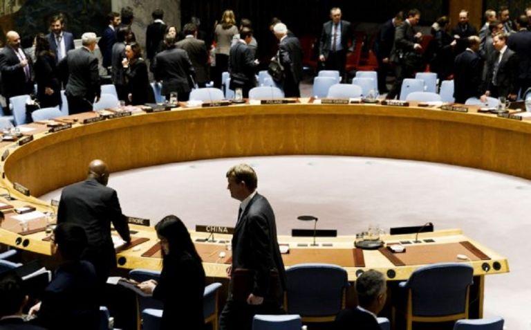 Συμβούλιο Ασφαλείας ΟΗΕ: Αυτό είναι το τελικό σχέδιο δήλωσης – ράπισμα στην Τουρκία για τα Βαρώσια   to10.gr