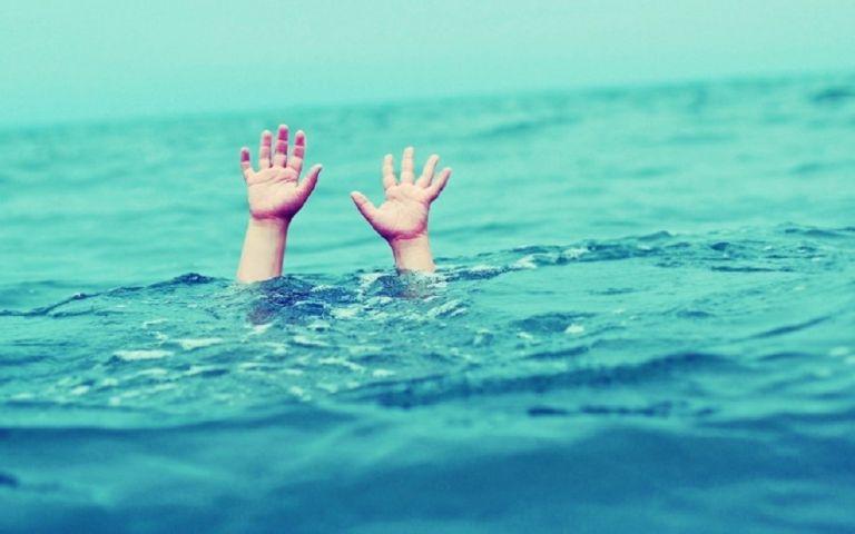 Τραγωδία σε beach bar: 6χρονη πνίγηκε μπροστά στα μάτια της μητέρας της – Τι λέει ο ιδιοκτήτης   to10.gr