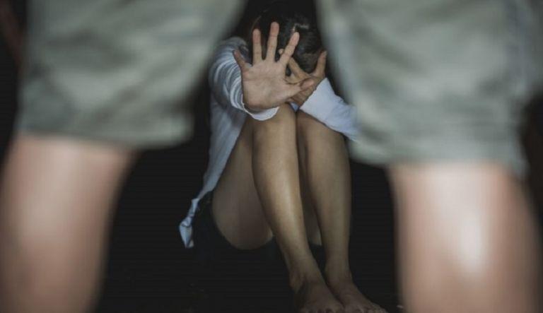Νέα υπόθεση: Κατηγορούμενος για βιασμό ανηλίκων γνωστός ηθοποιός – Σοκάρουν οι περιγραφές | to10.gr