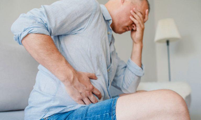 Αίτια, Συμπτώματα & Ανώδυνη Αποτελεσματική Θεραπεία στις Αιμορροϊδες | to10.gr