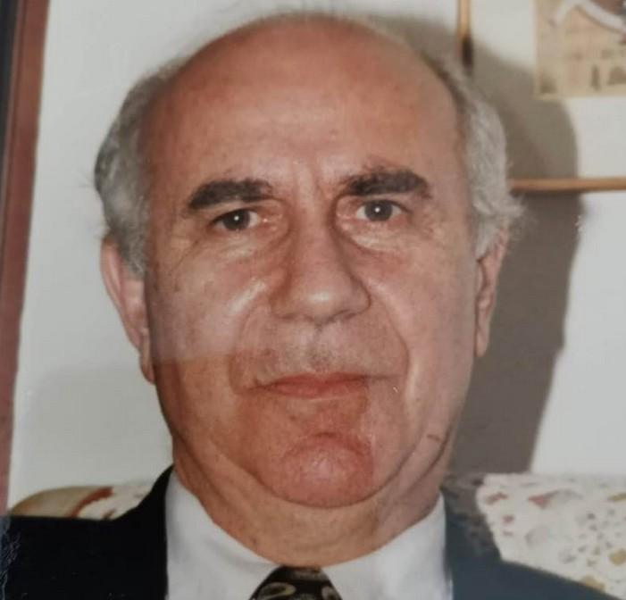 Πέθανε ο αθλητικογράφος Γιάννης Λογοθέτης   to10.gr