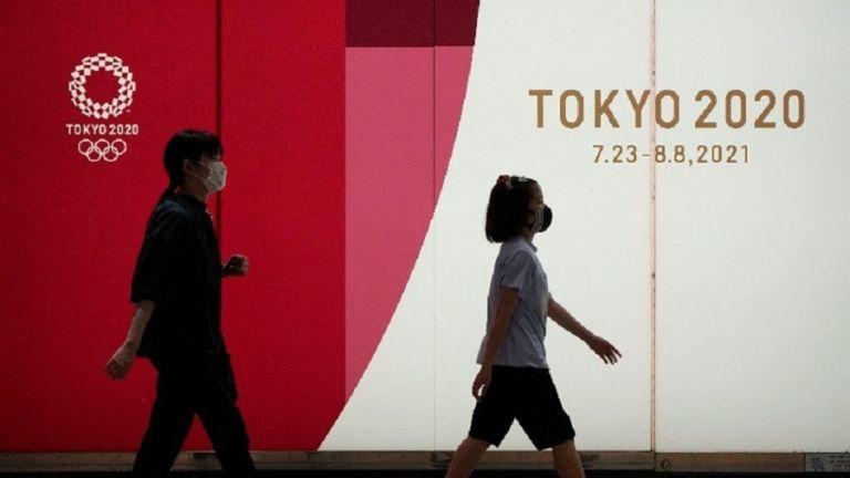 Ολυμπιακοί Αγώνες: Ρεκόρ κρουσμάτων στο Τόκιο | to10.gr