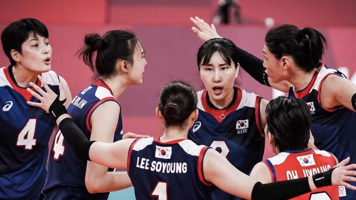 Στην Κορέα το ασιατικό ντέρμπι (3-2) | to10.gr