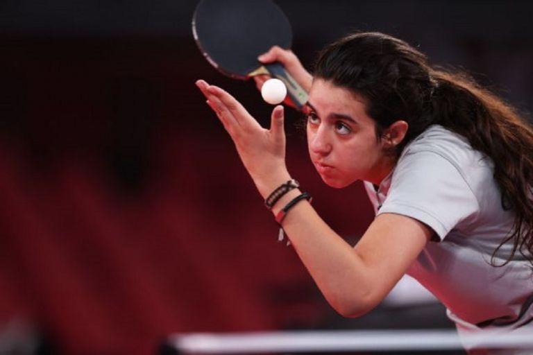 Ολυμπιακοί Αγώνες: Η απίστευτη ιστορία της 12χρονης που αγωνίστηκε στο Τόκιο – Η νεότερη αθλήτρια του θεσμού   to10.gr