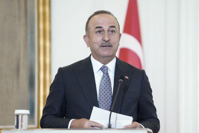 Προκαλεί ξανά η Τουρκία – «Η Ελλάδα κλείνει σχολεία της «τουρκικής» μειονότητας στη Θράκη» | to10.gr