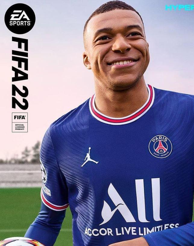 FIFA 22 – Στη δημοσιότητα το επίσημο gameplay τρέιλερ | to10.gr
