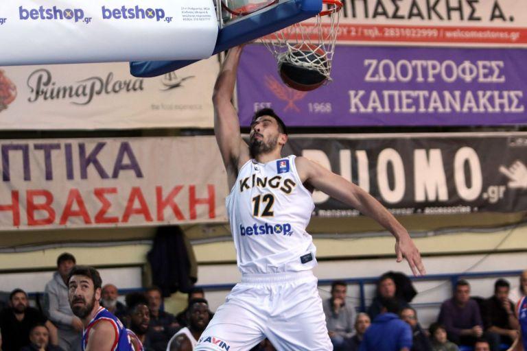 Καμπερίδης – «Ο κόσμος του ΠΑΟΚ με έχει ήδη αγκαλιάσει»   to10.gr